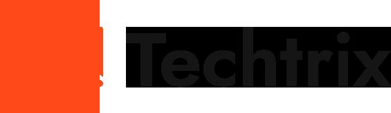 techtrix-sidebar-logo